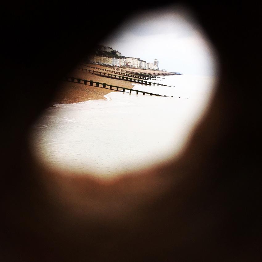 shore glimpse 01
